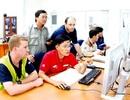 Người nước ngoài làm việc tại Việt Nam có phải đóng BHYT?