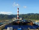 Điểm mặt hàng loạt dự án có nguy cơ gây ô nhiễm của EVN, PVN, TKV