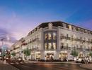 """Trung tâm thương mại """"tất cả trong một"""": Làn gió mới tại Yên Bái"""