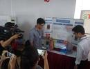 Tự động hóa rèm cửa giành giải nhất cuộc thi về sản phẩm công nghệ thông minh