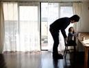 Học người Nhật tạo sự tối giản cho ngôi nhà