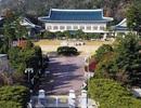 Triều Tiên dọa tấn công Phủ Tổng thống Hàn vì vụ người đào tẩu