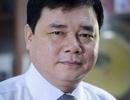 """NHNN: """"Hệ thống thanh toán của Việt Nam có xảy ra sự cố chỉ là hy hữu"""""""