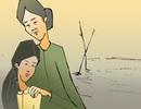 bàn về cha mẹ ruột và cha mẹ nuôi dưỡng trong vụ nuôi nhầm con suốt 42 năm,