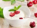 Những loại thực phẩm giúp hơi thở thơm mát
