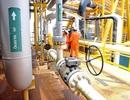"""Nigeria là """"nguy cơ lớn"""" cho thị trường dầu mỏ"""