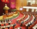 Bộ Chính trị ra Nghị quyết siết quản lý nợ công
