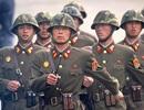 Báo Mỹ: Triều Tiên gửi lính sang Trung Đông làm thuê kiếm ngoại tệ