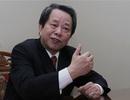 """Chuyên gia Nguyễn Trần Bạt: """"Phải cẩn thận với bệnh đột phá"""""""