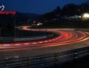 """Tỷ phú Nga """"vung tiền"""" mua gần hết đường đua Nurburgring"""