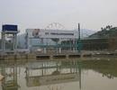 Lào Cai: Thêm 89 triệu kWh điện hòa lưới quốc gia