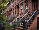 """Vì sao dân nhà giàu New York mua nhà """"hàng xóm"""" để nghỉ dưỡng?"""