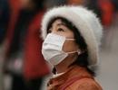 WHO: Báo động 25% số ca tử vong do môi trường ô nhiễm