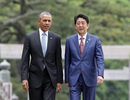 Thủ tướng Nhật Bản sắp thăm Trân Châu Cảng