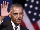 Ông Obama lệnh điều tra toàn diện tấn công mạng bầu cử tổng thống Mỹ