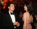 Katy Perry và Orlando Bloom quấn quýt không rời