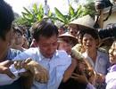 Chuẩn bị xử điều tra viên và kiểm sát viên vụ án oan Nguyễn Thanh Chấn