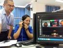 Ngày 28/7: Hà Nội tổ chức Phiên GDVL online kết nối 15 tỉnh, thành phố