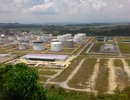 3 phương án cứu Nhà máy Lọc dầu Dung Quất