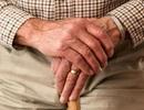 Những dấu hiệu cảnh báo sớm bệnh Parkinson