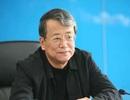 Anh trai cựu cố vấn ông Hồ Cẩm Đào lĩnh án hơn 12 năm tù