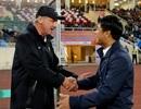 """HLV Riedl: """"Đội tuyển Việt Nam thắng xứng đáng"""""""