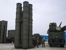 Pantsir-S1 và S-400: Cặp đôi mang lại bình yên cho Nga