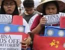 Tòa trọng tài PCA mà Trung Quốc ra sức đối phó là gì?