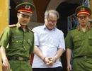 Đại án VNCB: Bà Trần Ngọc Bích yêu cầu trả lại 5.190 tỷ đồng