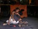 Philippines: Gần 2.000 người thiệt mạng trong chiến dịch trấn áp tội phạm ma túy