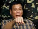"""Tổng thống Philippines lỡ miệng tiết lộ chuyện trả tiền chuộc """"khủng"""" cho phiến quân"""