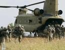 Sức mạnh quân sự Philippines không hề hấn khi Mỹ rút quân