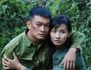 """Tượng vàng Oscar: Giấc mơ """"trúng số"""" của điện ảnh Việt Nam"""