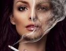 """7 thực phẩm vàng giúp """"thải độc"""" nicotin"""