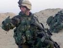 Mỹ phát triển áo chống đạn Tơ rồng