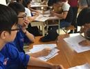 Điểm trúng tuyển Học viện Quản lý Giáo dục, HV Thanh Thiếu niên, ĐH Văn Hóa, ĐH Dược Hà Nội, ĐH Lao động và Xã hội
