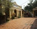 Ngôi nhà bí mật nơi Bác Hồ nghỉ đầu tiên khi về Hà Nội năm 1945