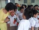 Phạt học sinh phải mang tính giáo dục