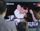 """Putin gửi thông điệp """"ớn lạnh"""" cho Kim Jong Un"""