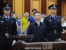 """Trung Quốc: Bí thư thành ủy nhận hối lộ, bị người tình """"cắm sừng"""""""