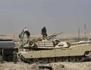 Nga đoán trước Mỹ mở đường đưa IS từ Mosul sang Syria