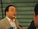 Bí thư Hà Nội nêu nguyên nhân vụ cháy quán karaoke làm 13 người chết