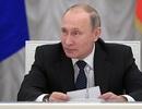 Tổng thống Putin tiết lộ ý nguyện sau khi rời Điện Kremlin