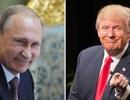 Tổng thống Mỹ gạt Nga khỏi lo ngại quốc phòng
