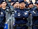 Ám sát Đại sứ Nga: Moscow trả thù, Al-Nusra lộ mặt