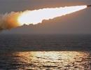 Vũ khí tấn công siêu thanh – vũ khí răn đe chiến lược mới của Nga