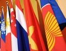 """Đông Nam Á 2016: Gọi tên những """"làn gió mới"""""""