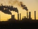 Ô nhiễm không khí làm ảnh hưởng đến tinh thần trẻ em