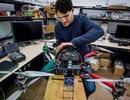 Mỹ ban hành quy tắc mới đối với máy bay không người lái