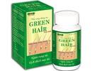 Dùng hà thủ ô hay TPCN Green Hair ngừa rụng tóc sẽ hiệu quả hơn?